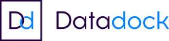 datadock bilans de compétences haute loire 43