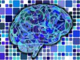 préparation mentale coaching orientation