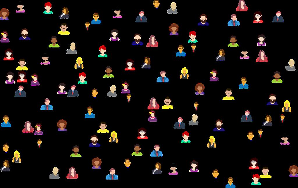 développer son sens politique et son réseau professionnel